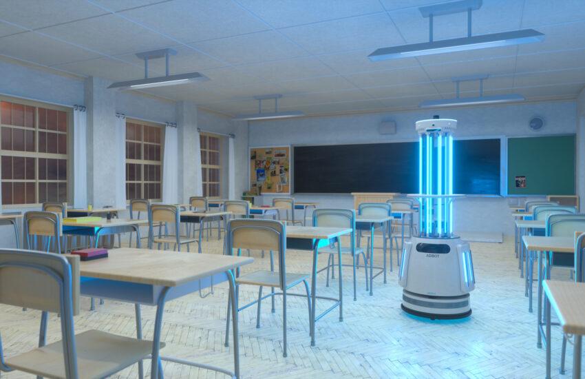 ADIBOT-A_classroom