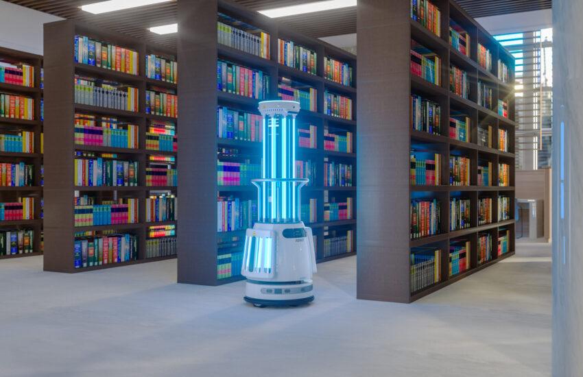 ADIBOT-A_Library