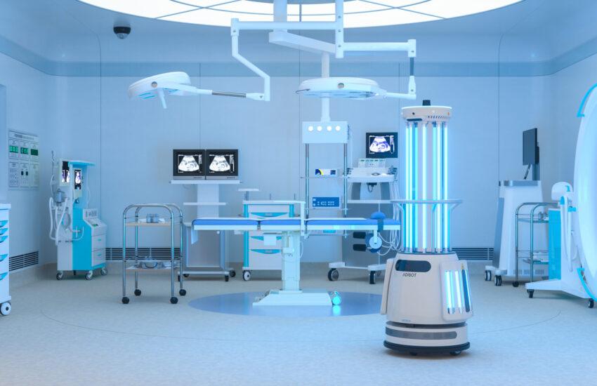 ADIBOT-A_operating room