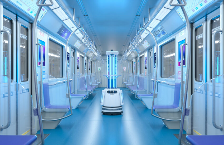 ADIBOT-A_subway car