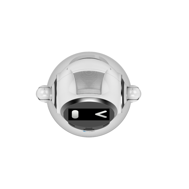 Cruzr-new logo-190108.11