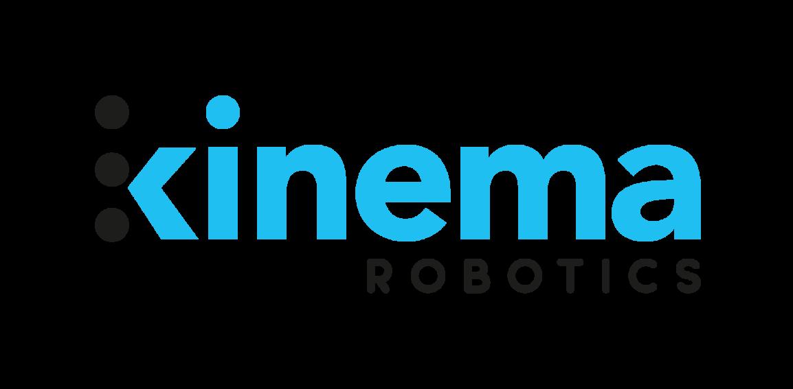 kinemarobotics.eu